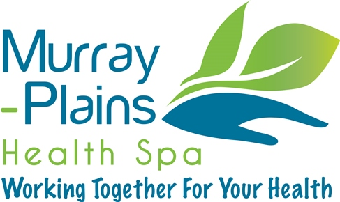 Murray-Plains Health Spa